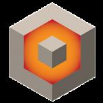 OpenGento logo